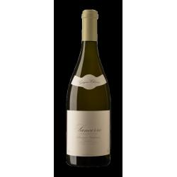 """Domaine Vacheron Sancerre """"Guigne Chèvres"""" Blanc 2012"""