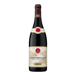 E. Guigal Crozes-Hermitage Rouge 2012