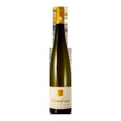"""Domaine Stéphane Ogier Condrieu """"Les Vieilles Vignes de Jacques Vernay"""" 2014"""
