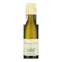 Domaine Rémi Jobard Bourgogne Blanc 2014