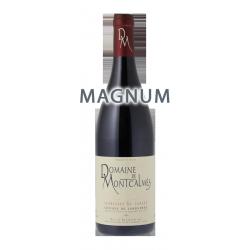 Domaine de Montcalmès Rouge 2013 MAGNUM