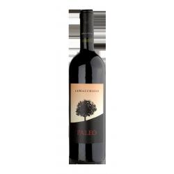 """Le Macchiole Toscana """"Paleo Rosso"""" 2012"""