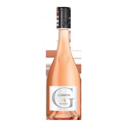 """Château d'Esclans Côtes de Provence """"Garrus"""" Rosé 2014"""