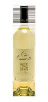 Clos Canarelli Blanc 2015