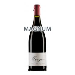 Domaine Marcel Lapierre Morgon 2015 MAGNUM