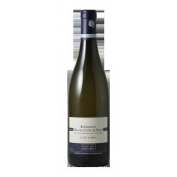 """Domaine Anne Gros Hautes-Côtes-de-Nuits Blanc """"Cuvée Marine"""" 2014"""