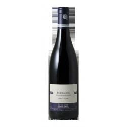 Domaine Anne Gros Bourgogne Pinot Noir 2013