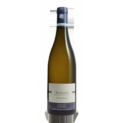 Domaine Anne Gros Bourgogne Chardonnay 2014