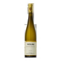 "Domaine Zind-Humbrecht Riesling ""Terroir d'Alsace"" 2012"