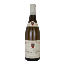 "Domaine Pierre Labet Savigny 1er Cru ""Vergelesses"" Blanc 2012"