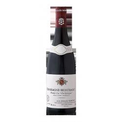 """Domaine Ramonet Chassagne-Montrachet Rouge 1er Cru """"Clos Saint Jean"""" 2012"""
