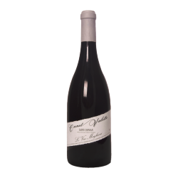 """Domaine Canet-Valette """"Maghani"""" 2012"""