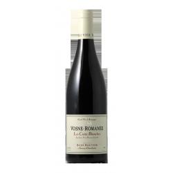 """Domaine René Bouvier Vosne-Romanée """"Croix Blanche"""" 2010"""