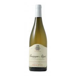 Domaine Emmanuel Rouget Bourgogne Aligoté 2014