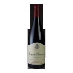 Domaine Emmanuel Rouget Bourgogne Passetoutgrains 2014