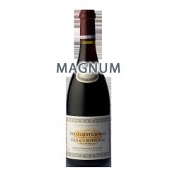 """Jacques-Frédéric Mugnier Nuits-St-Georges 1er Cru """"Clos de la Maréchale"""" Rouge 2010 MAGNUM"""