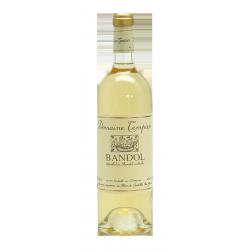 Domaine Tempier Bandol Blanc 2014