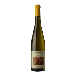 "Domaine Albert Mann Pinot Gris ""Furstentum"" Grand Cru 2012"
