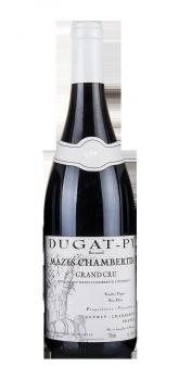 Domaine Dugat-Py Mazis-Chambertin Grand Cru 2014