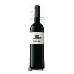 """Bodega Contador Rioja """"Predicador"""" 2014"""