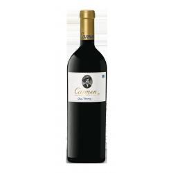 """Bodega Contador Rioja """"Carmen Gran Reserva"""" 2009"""