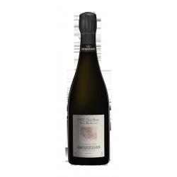 """Champagne Jacquesson """"Dizy Terres Rouges"""" Rosé 2009"""