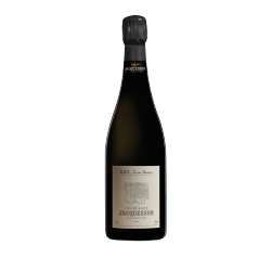 "Champagne Jacquesson ""Dizy Corne Bautray"" 2002"
