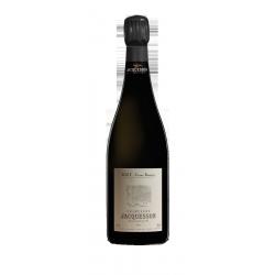 "Champagne Jacquesson ""Dizy Corne Bautray"" 2004"