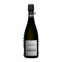"""Champagne Jacquesson Lieux-dit """"Avize"""" 2000"""