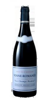 Domaine Bruno Clair Vosnes-Romanée