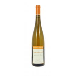"""Domaine de Bellivière Vieilles Vignes """"Eparses"""" 2014"""