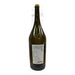 "Domaine Tissot Arbois Chardonnay ""La Mailloche"" 2014"