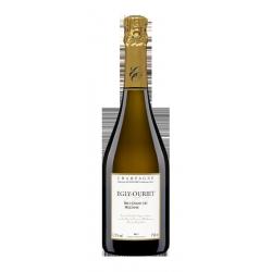 Champagne Egly-Ouriet Grand Cru Millésimé 2005