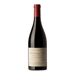 "Domaine Egly-Ouriet Coteaux Champenois ""Ambonnay"" 2014"