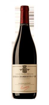 Domaine Trapet Gevrey-Chambertin 1er Cru