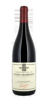 Domaine Trapet Gevrey-Chambertin 2012