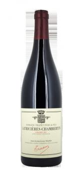 Domaine Trapet Latricière-Chambertin Grand Cru 2013