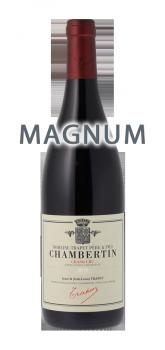 Domaine Trapet Chambertin Grand Cru 2008 MAGNUM