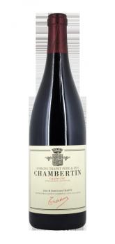 Domaine Trapet Chambertin Grand Cru 2004