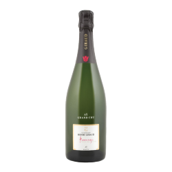 "Champagne Henri Giraud ""Hommage"""