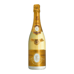 "Champagne Louis Roederer ""Cristal"" 2005"