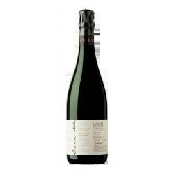 """Champagne Jacques Selosse Grand Cru Le Mesnil sur Oger """"Les Carelles"""""""