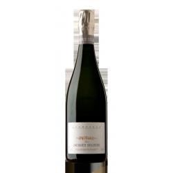 """Champagne Jacques Selosse Grand Cru Brut """"Initial"""""""