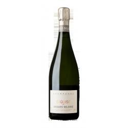 "Champagne Jacques Selosse Grand Cru Blanc de Blancs ""Exquise"""