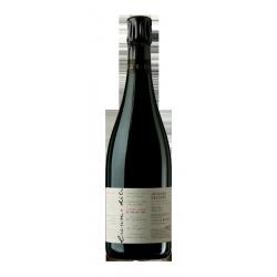 """Champagne Jacques Selosse Grand Cru Ambonnay """"Le Bout du Clos"""""""