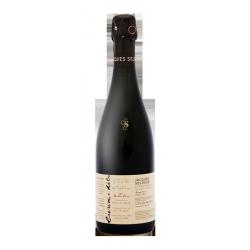 """Champagne Jacques Selosse Grand Cru Aÿ """"La Côte Faron"""""""