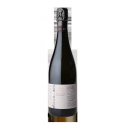 """Champagne Jacques Selosse Grand Cru Mareuil-sur-Aÿ """"Sous le Mont"""""""