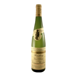 "Domaine Weinbach Riesling ""Théo"" 2015"