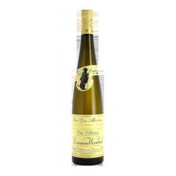Domaine Weinbach Pinot Gris Altenbourg 2015