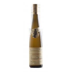Domaine Weinbach Gewürztraminer Furstentum Grand Cru 2015